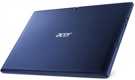 Acer Iconia Tab 10 (A3-A30) 2