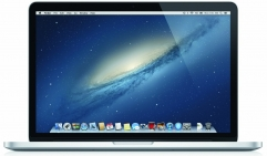 Apple MacBook Pro 13 (2012)