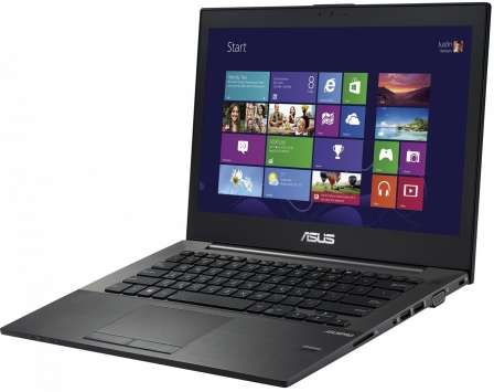 Asus ASUSPRO Advanced BU401LA 1