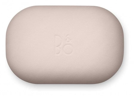 Bang & Olufsen Beoplay E8 2.0 36