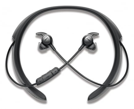 Bose QuietControl 30 3