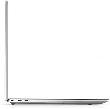 Dell XPS 17 (9700) 2