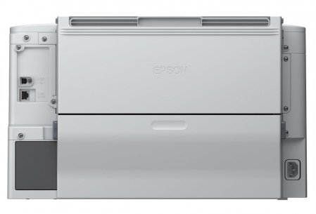 Epson WorkForce Pro WP-4015DN 2