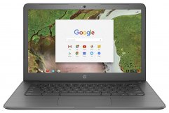 HP Chromebook 14A G5
