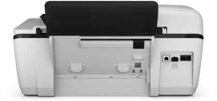 HP Officejet 2620 2