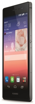 Huawei Ascend P7 5