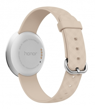 Huawei Honor Band Z1 3