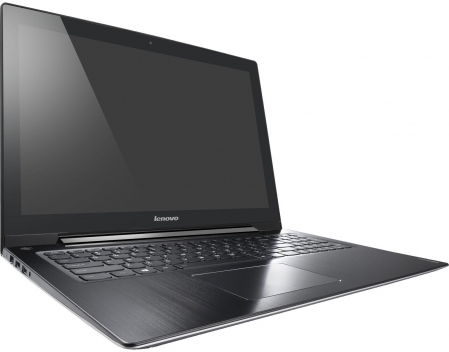 Lenovo IdeaPad U530 Touch 2