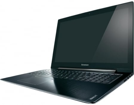 Lenovo IdeaPad U530 Touch 3