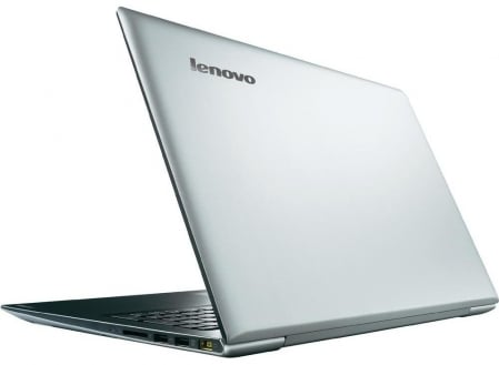 Lenovo IdeaPad U530 Touch 4