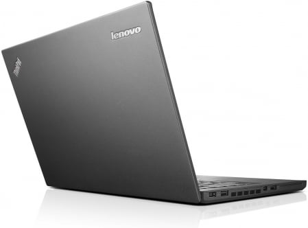 Lenovo ThinkPad T450s 7