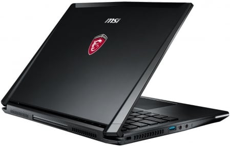 MSI GS30 Shadow 6