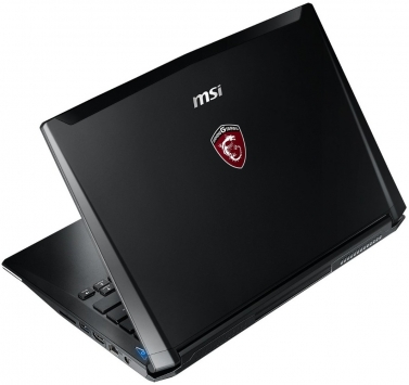 MSI GS30 Shadow 7