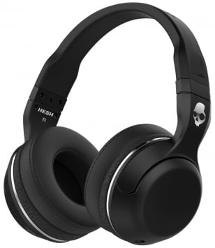 Skullcandy Hesh 2 Wireless 5