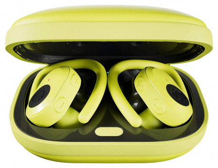 Skullcandy Push Ultra 1