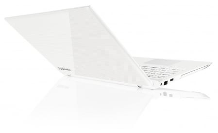 Toshiba Satellite L50-C 4