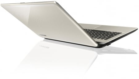 Toshiba Satellite L50D 5