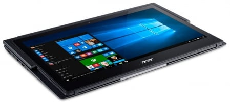 Acer Aspire R13 (R7-372T) 12