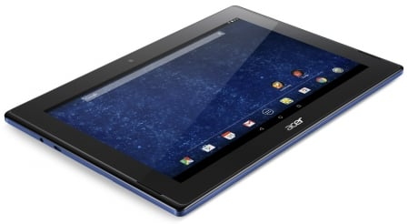 Acer Iconia Tab 10 (A3-A30) 6