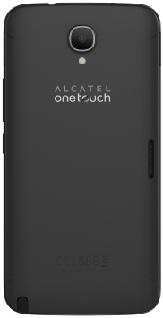 Alcatel OneTouch Hero 2 3