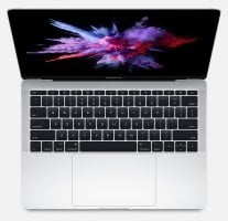 Apple Macbook Pro 13 (2017)
