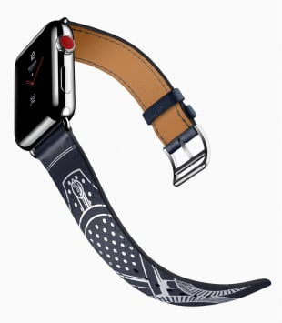 Apple Watch Series 3 4