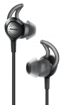 Bose QuietControl 30 5