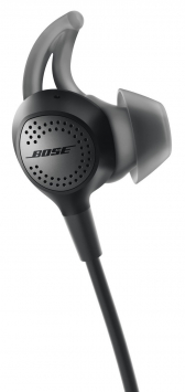 Bose QuietControl 30 6