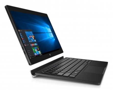 Dell XPS 12 (2015) 10