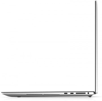 Dell XPS 17 (9700) 3