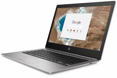 HP Chromebook 13 3