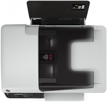 HP Officejet 2620 3