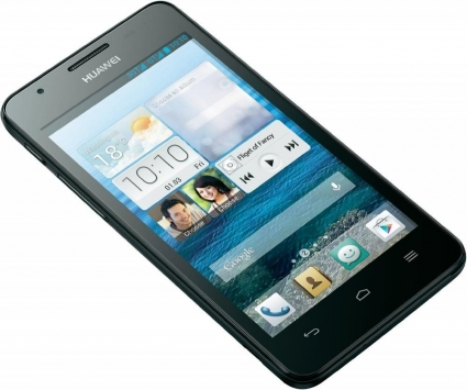 Huawei Ascend G525 6