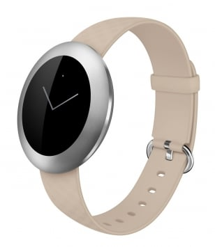 Huawei Honor Band Z1 4