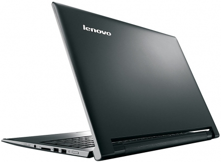 Lenovo IdeaPad Flex 15 3