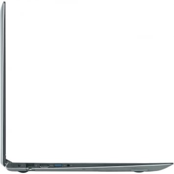 Lenovo IdeaPad U530 Touch 5