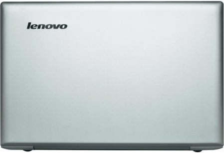 Lenovo IdeaPad U530 Touch 6