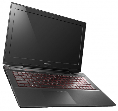 Lenovo IdeaPad Y50-70 Touch 2