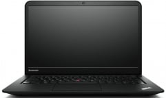Lenovo ThinkPad S440