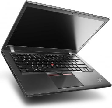 Lenovo ThinkPad T450s 8