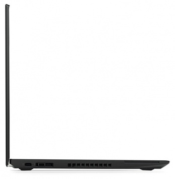 Lenovo ThinkPad T580 10