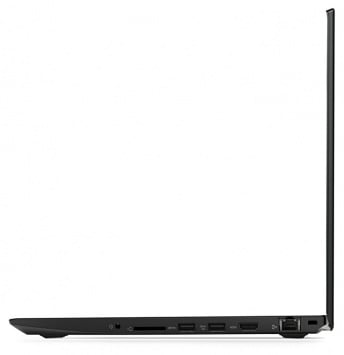 Lenovo ThinkPad T580 9
