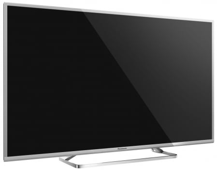 Panasonic TX-50CS620E 2
