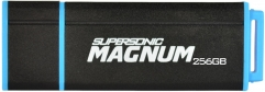 Patriot Supersonic Magnum 256