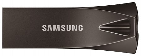 Samsung USB 3.1 BAR Plus 1