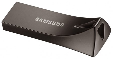 Samsung USB 3.1 BAR Plus 2