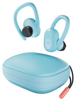 Skullcandy Push Ultra 5