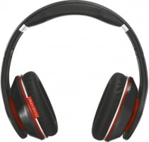 Urban Revolt Fenix Wireless