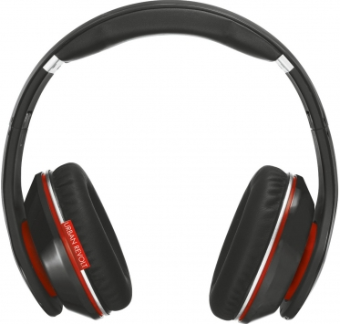 Urban Revolt Fenix Wireless 1