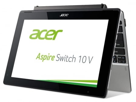 Acer Aspire Switch 10V 5